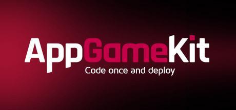 App Game Kit Header