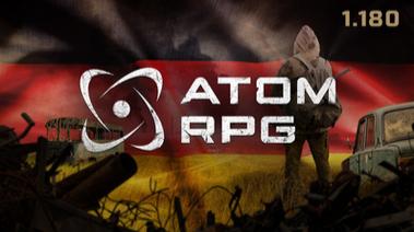 ATOM RPG Header 1.180