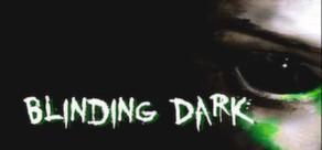 Blinding Dark Header