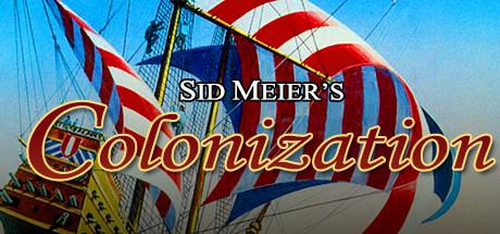 Colonization Header