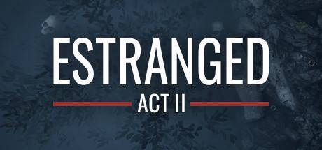 Estranged Act 2 Header