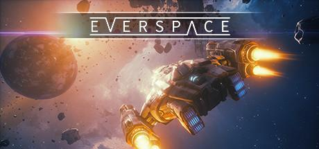 Everspace Header
