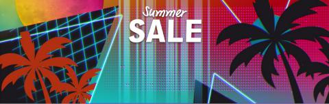GOG Sommer Sale 2021