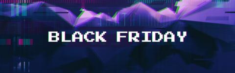 GOG: Black Friday Sale 2017