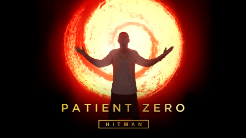 HITMAN - Game of the Year Edition Patient Zero