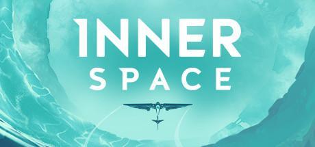 Inner Space Header