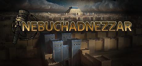 Nebuchadnezzar Header