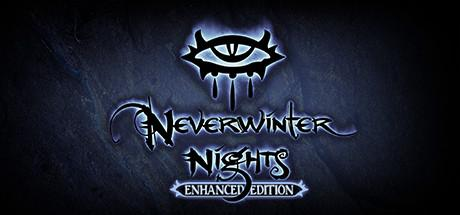 Neverwinter Nights: Enhanced Edition Header