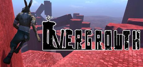 Overgrowth Header