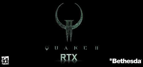 Quake II RTX Header