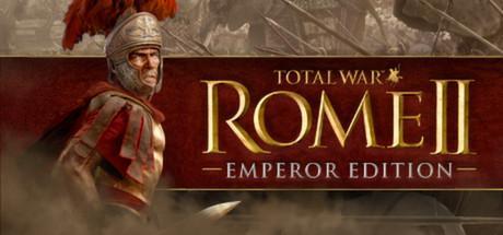 Rome 2 Header
