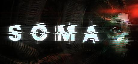 SOMA Header