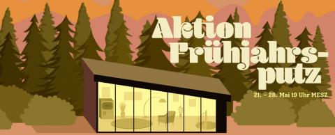 Steam: Frühjahrs-Putz Aktion 2020