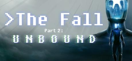 The Fall Part 2: Unbound Header