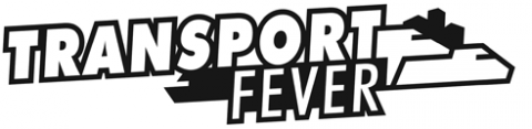 Transport Fever Logo