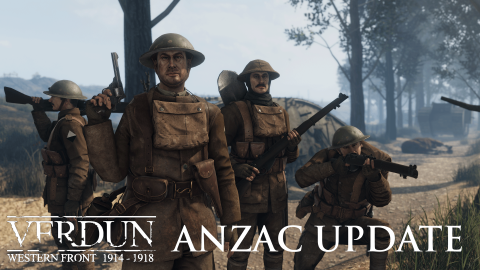 Verdun Anzac Update Header
