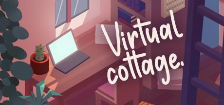 Virtual Cottage Header
