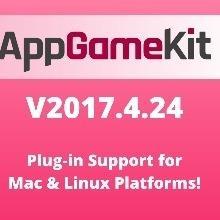 AGK v2017.4.24