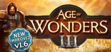 AoW Header 1.6