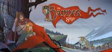 Banner Saga Header