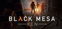 Black Mesa Header