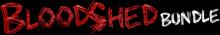 Bloodshed Bundle Logo