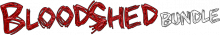 Bloodshed Bundle Logo