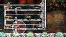Braid Screenshot