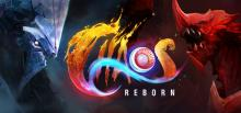 Chaos Reborn Header