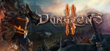Dungeons 2 Header