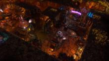 Dungeons 2 Screenshot