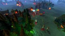 Dungeons 3 Lord of the Kings Screenshot