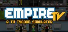 Empire TV Header