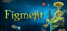Figment Header