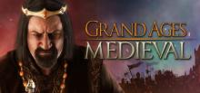 Grand Ages Medieval Header