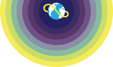 Global Game Jam 2018 Logo