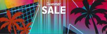 GOG Summer Sale 2021