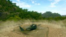 Heliborne Collection Screenshot