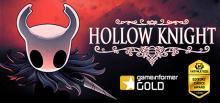 Hollow Knight Header