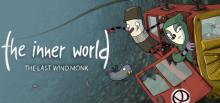 Inner World 2 Header Eng