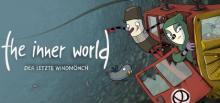 Inner World 2 Header Deutsch