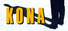 Kona Header