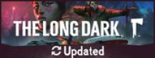 The Long Dark Updated Header