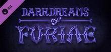 Dark Dreams of Furiae Header
