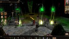 Neverwinter Nights: Enhanced Edition Screenshot
