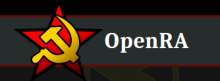 OpenRA Logo