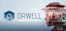 Orwell Header