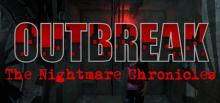 Outbreak: The Nightmare Chronicles Header