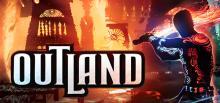 Outland Header