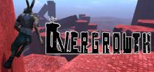 Overgrowth Header